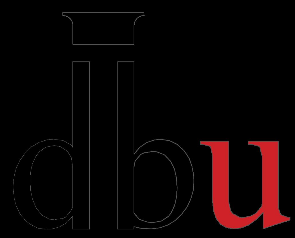 DesignBuildU